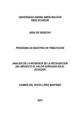 T-0851-MT-López-Analisis de la incidencia.pdf