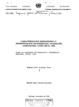 D-17163.04_es  PDF   3.878 Mb
