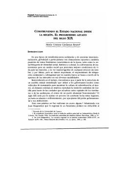 RP-19-ES-Cárdenas.pdf