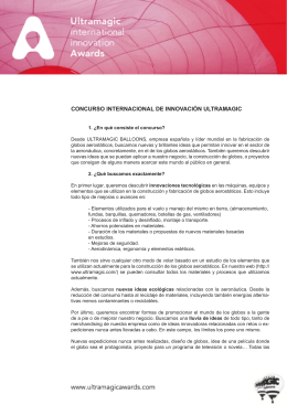 Concurs Ultramagic International Innovation Awards.pdf