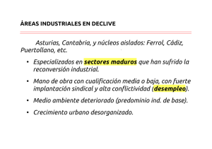 Areas industriales en declive.pdf