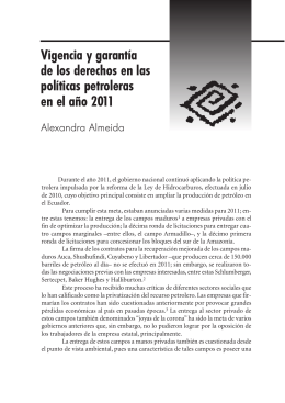the cask of armadillo pdf
