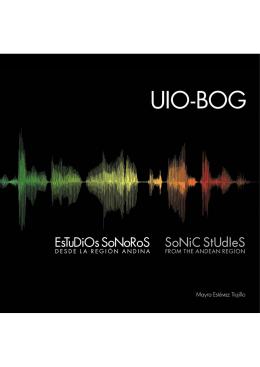 CON-001-ESTÉVEZ-Estudios sonoros.pdf