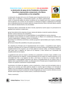 http://weprinciples.org/files/attachments/CEO_Statement_of_Support-_Spanish[1].pdf