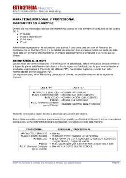 Marketing Personal y Profesional.pdf