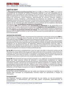 Que es ERP.pdf
