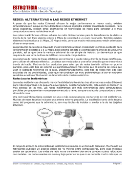 Redes alternativas a las redes Ethernet.pdf