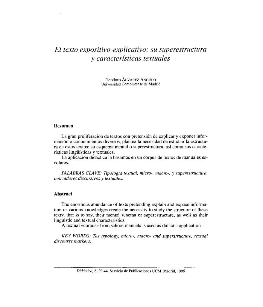 20824-20864-1-PB.pdf