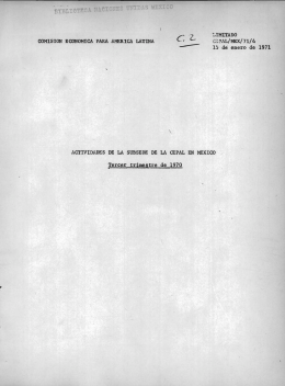 CEPALmex71-4_es  PDF   8.303 Mb