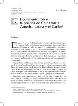 13-AR-Documentos.pdf
