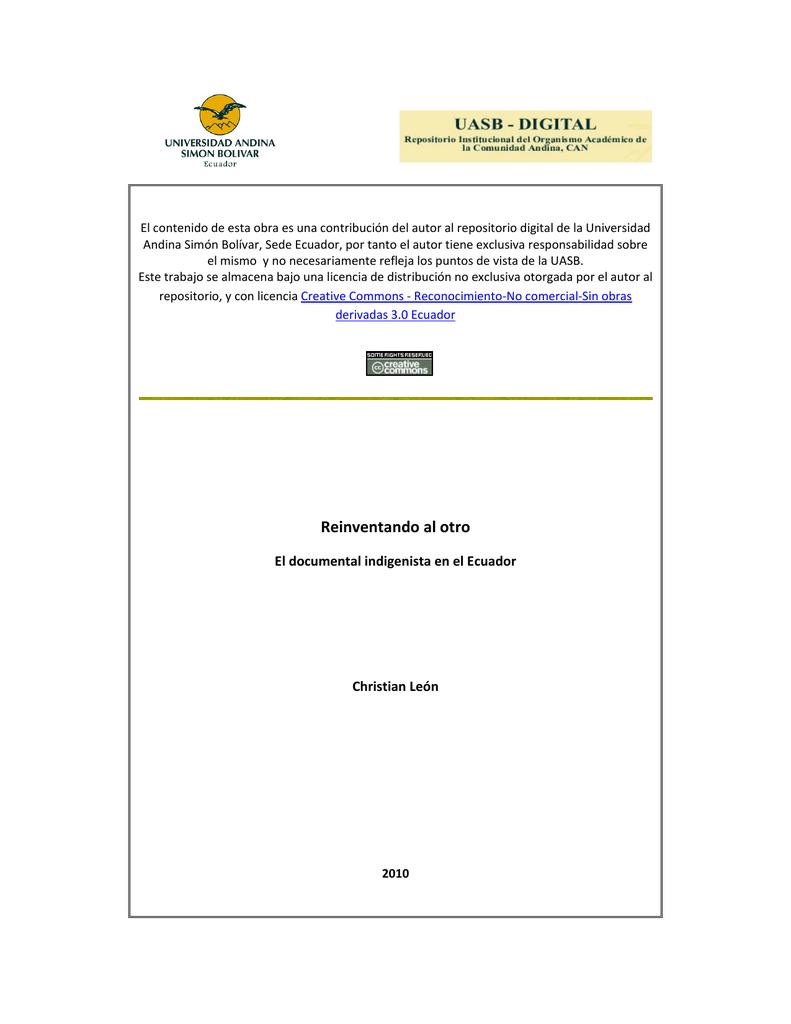 Leon C.-CON-001-Reinventando Al Otro.pdf 86691806108