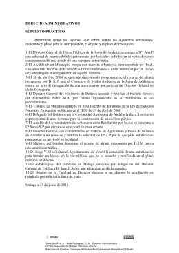 LAS_GARANTIAS_DEL_CIUDADANO_ANTE_LA_ACTIVIDAD_ADMINISTRATIVA