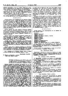 (BOE nº 39/14-02-1969)