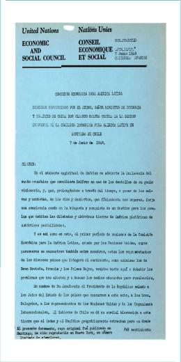 Diccionario s4800043es pdf 6078 kb malvernweather Gallery