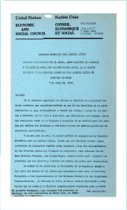 El Tráfico Relieving Rheumatism And Cold Sáhara Edición El Gobierno En El Exilio Sin Validez En Internacional Stamps
