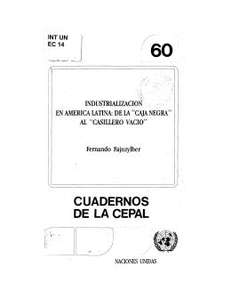 S9000502_es  PDF | 5.564 Mb