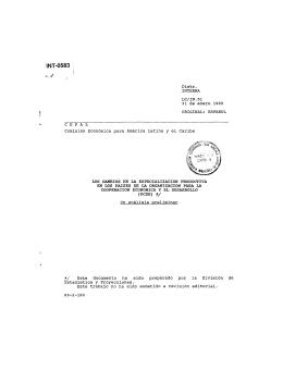S8900432_es  PDF | 1.311 Mb