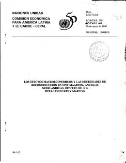 LCmexL290  PDF | 1.625 Mb