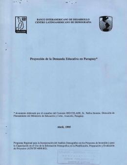 D-18755.00_es  PDF | 2.490 Mb