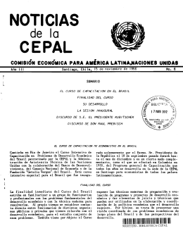 Noticiascepal_III_06_es   PDF | 913.9 Kb