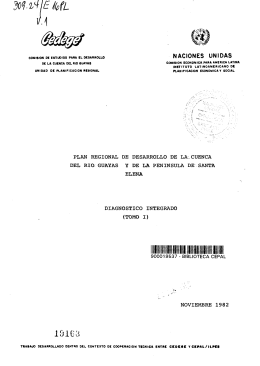 S30924E16PL_es  PDF | 4.709 Mb