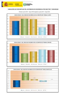geriatric depression scale nach yesavage