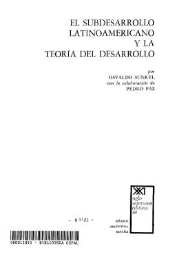 S33098I59S1_es  PDF | 11.27 Mb