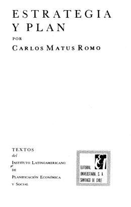 S3389I59E_es  PDF | 3.422 Mb