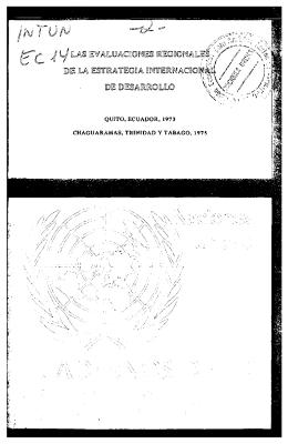 S7500498_es  PDF   1.727 Mb