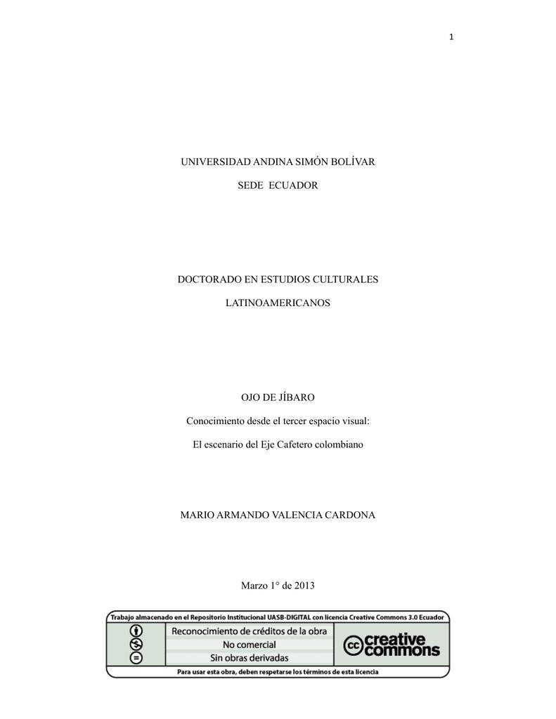 Pack de 20/x fuerte z/ócalo de la cocina//Clips de nataci/ón con soporte de montaje para tornillo de fijaci/ón pl/ástico negro