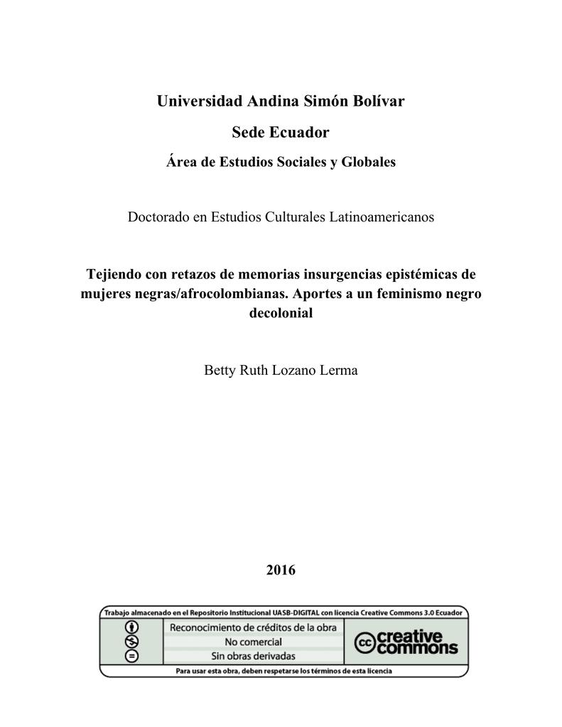 TD063-DECLA-Lozano-Tejiendo.pdf