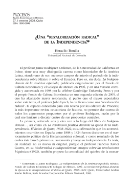 RP27-Bonilla-Una revaloracion radical.pdf