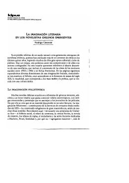 RK-08-ES-Cánovas.pdf