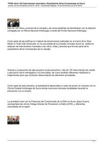 Historia La Música Social Través De CuerdasUna Las Liras A UzjqMpSGLV