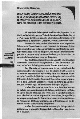 CI-05-OT-Documento_Histórico.pdf