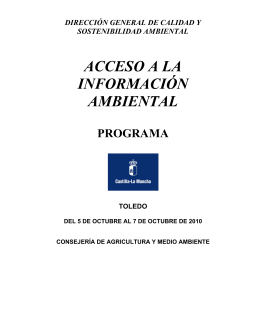 TEXT, Annex IV Program Of Trainingon A2I, Annex_IV_ProgramOfTrainingonA2I.pdf, 36 KB