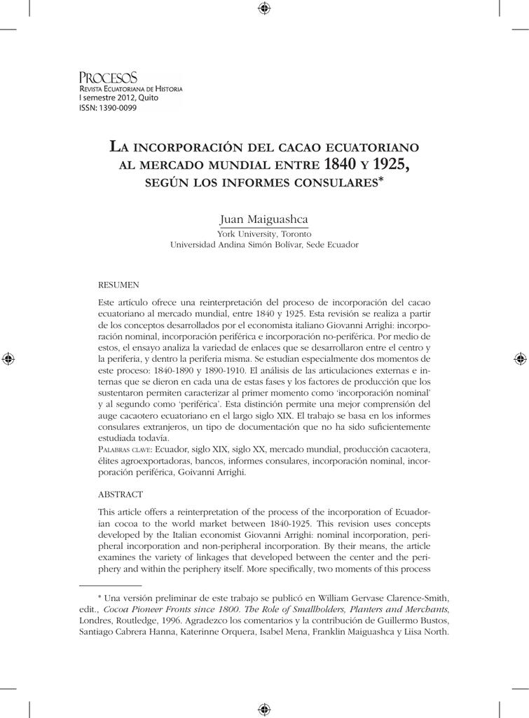 04-ES-Maiguashca.pdf