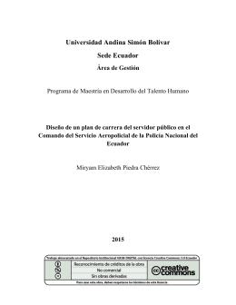 T1641-MDTH-Piedra-Diseño.pdf