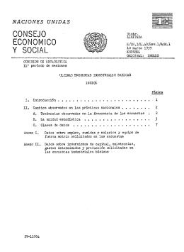 S5900220_es  PDF | 1.859 Mb