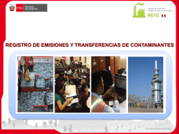 APPLICATION, Presentacion RETC Nov 2013 12 11 2013 modular Spanish, Presentacion_RETC_Nov_2013_12_11_2013_modular_Spanish.pdf, 2.7 MB