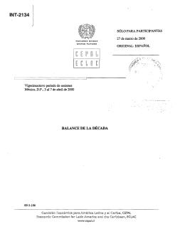 S2000508_es  PDF   5.954 Mb