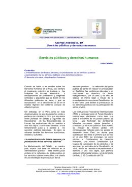 RAA-10-Cabello-Servicios públicos y dh.pdf