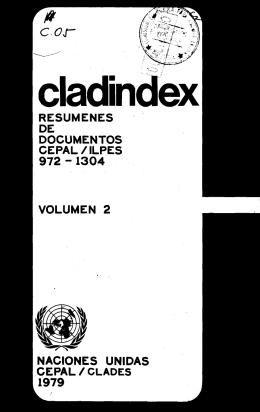 S7981917_es  PDF   7.702 Mb