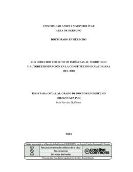 TD039-DDE-Narvaez-Los derechos.pdf