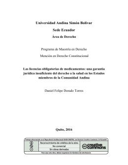T1868-MDE-Dorado-Las licencias.pdf