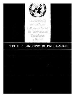 S6900414_es  PDF | 1.210 Mb