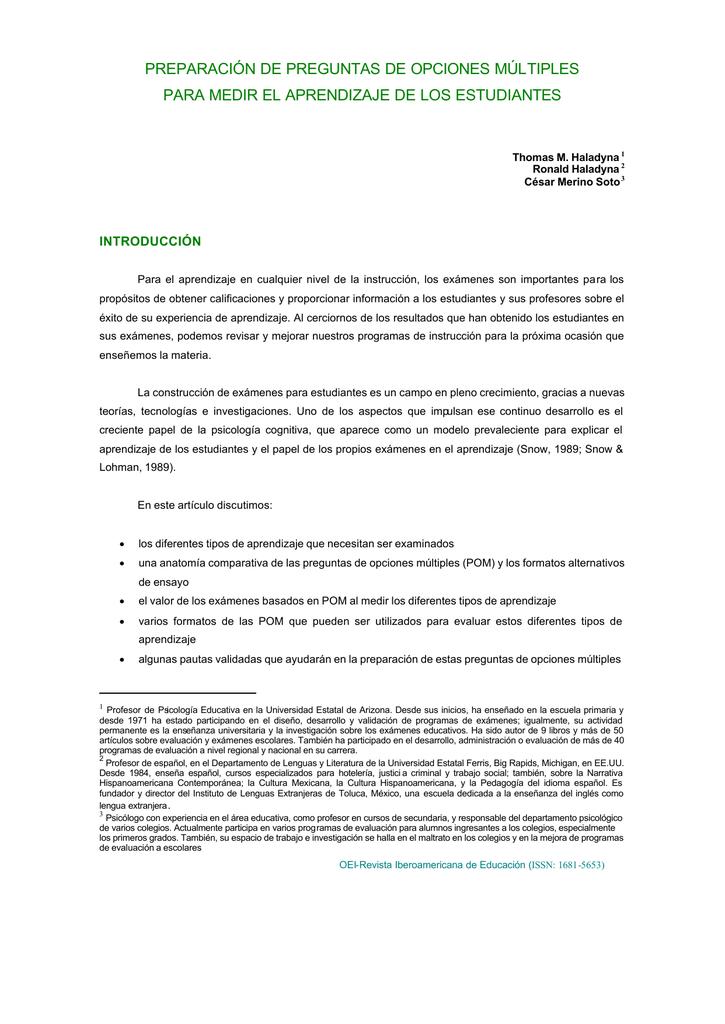 PREPARACIÓN DE PREGUNTAS DE OPCIONES MÚLTIPLES.pdf