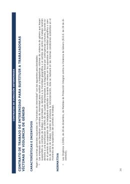los contratos a tiempo parcial.pdf