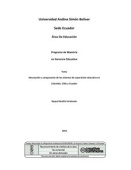 T1606-MGE-Bonilla-Descripcion.pdf