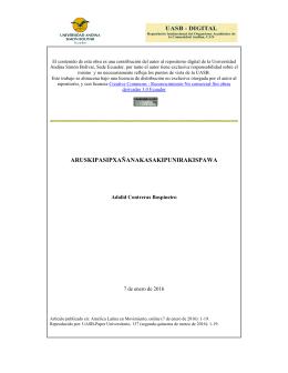 CON-PAP-Contreras, A-Aruskipa.pdf